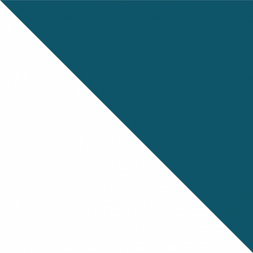 DM_driehoekje-los-petrol